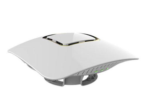 اکسس پوینت وایرلس آی پی کام IP Com Wireless Access Point W185AP